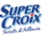 super-croix
